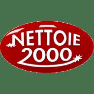 Nettoies 2000 sur toute la corse